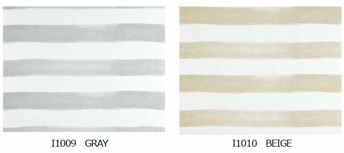 洗える ドレープカーテン イヴァナヘルシンキ 北欧 厚地 ケサライタ 既製カーテン 遮光 日本製 洗濯機OK 形状記憶加工付き