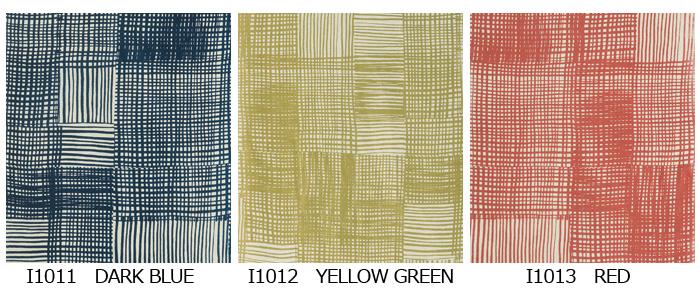 洗える ドレープカーテン イヴァナヘルシンキ 北欧 厚地 ルールッカ 既製カーテン 遮光 日本製 洗濯機OK 形状記憶加工付き