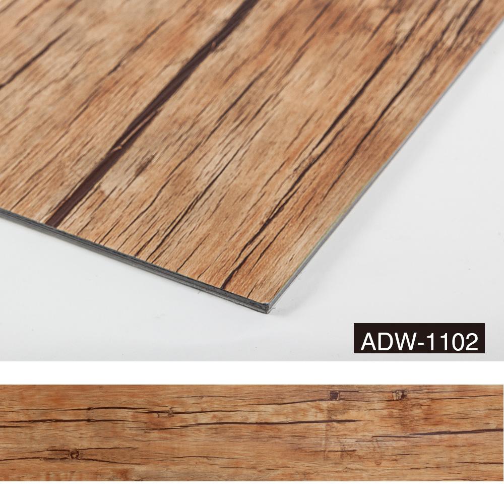 adw1102