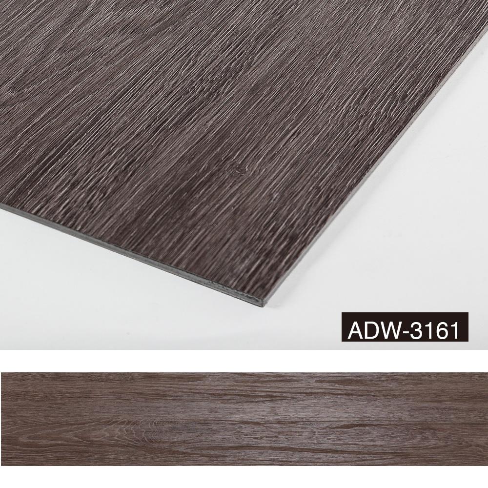 adw3161