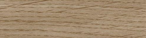 リリカラ ビニル床タイル レイフロア(E) WOOD 100×914.4mm 33枚入り