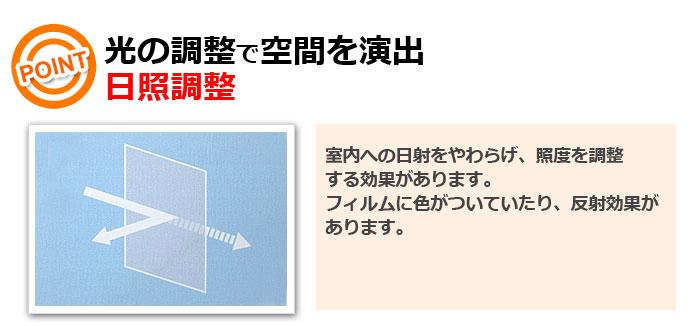 サンゲツガラスフィルムGF-103 (10cmあたり)
