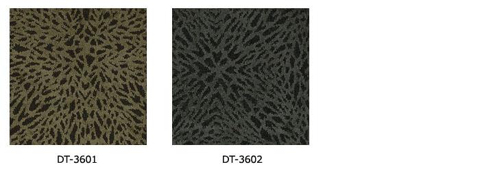 サンゲツタイルカーペット DT