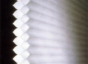 窓辺の断熱性製品についてのイメージ